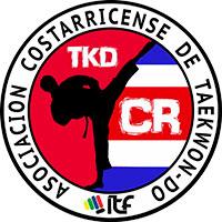 Logo-ACRTKDITF-Costa-Rica