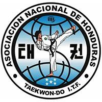 Logo-AN-Honduras