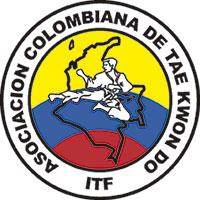 Logo-Colombia-NA