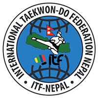 Logo-ITF-Nepal-AA