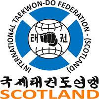 Logo-ITF-Scotland-NA