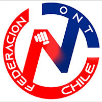 Logo-ONT-Chile-AN