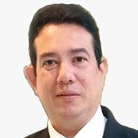 President-AN-Honduras-Abel-Tábora