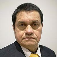 Presidente-Juan-Roberto-Bordón-Paraguay-NA