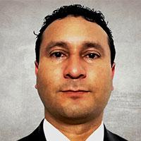 Presidente-Andrés-Peñavasquez-AA-Perú