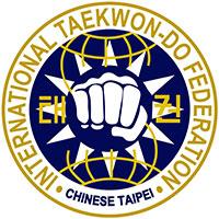 Logo-ITF-Chinese-Taipei