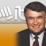 Russell-MacLellan-Past-President