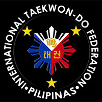 Logo-NGB-ITF-Phillipines-INC-AA