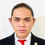 President-NGB-ITF-Philippines-INC-AA-Reynaldo-Cordero