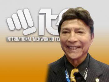 GM-Nguyen-Van-Binh-Hall-of-Fame