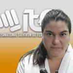 Ana-Coronel-Hall-of-Fame