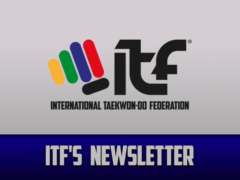 ITFs-Newsletter-Imagen-Destacada-Institutional