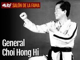 banner-salon-choi-hong-hi