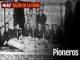 banner-salon-pioneros