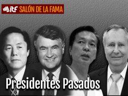 banner-salon-presidentes-pasados