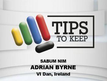 tips-byrne