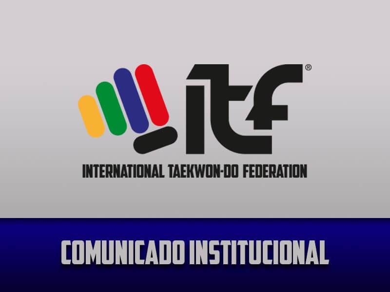 Pieza-de-comunicación-Comunicado-Institucional