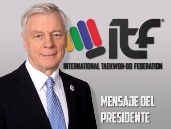 Institutional-piece-Mensaje-del-Presidente