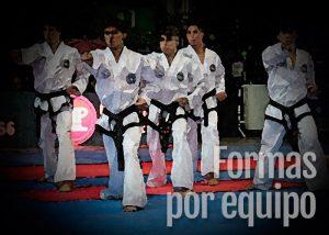 Banner-Formas-equipo-competición