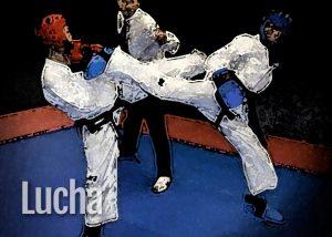 Banner-Lucha-competición