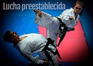 Banner-Lucha-preestablecida-competición