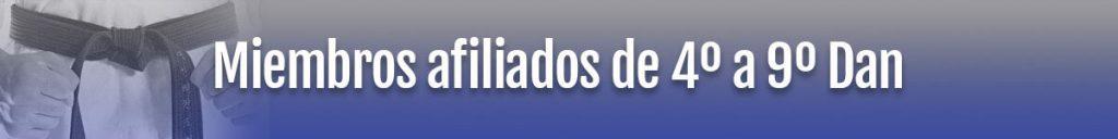 Banner-Miembros-afiliados