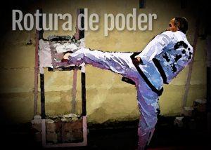 Banner-Rotura-poder-competición