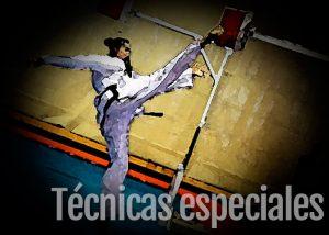 Banner-Técnicas-especiales-competición