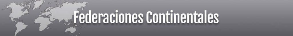Banner-federaciones-continentales
