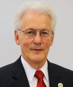 Courses-Do-Dr-Janel-Gauthier