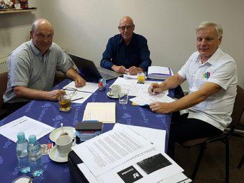 ITF-HQ-meeting-Weiler-Loboda-Vanberghen