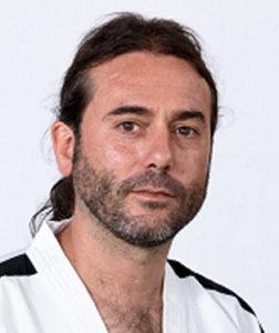 Courses-Do-Maestro-Andreu-Martínez