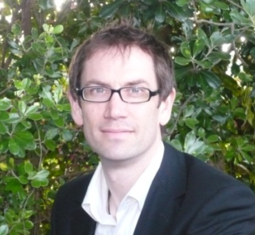Courses-Do-Maestro-Mark Banicevich