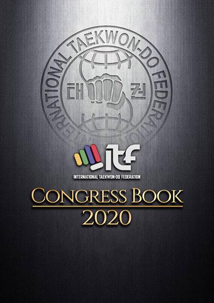Libro-Congress-2020