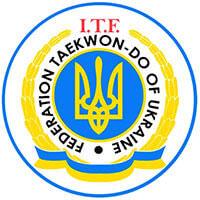 Logo-Federation-TKD-Ukraine-SAA