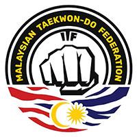 Logo-Malaysian-TKD-Federation