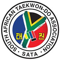 Logo-Sudáfrica-AN