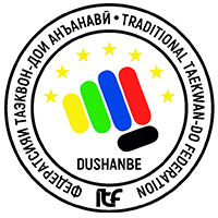 Logo-Tajikistan-CR