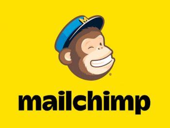Featured-Image-Mailchimp