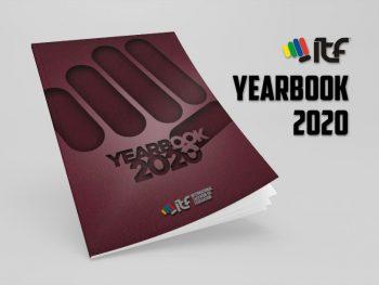 ITF-Yearbook-2020-EN-v2
