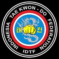 Logo-Indonesia-TKD-Federation-CR