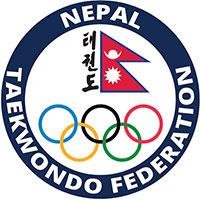 Logo-Nepal-RC