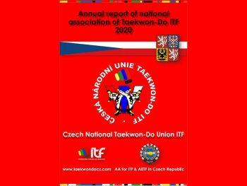 Featured-image-Annual-report-Czech-Republic