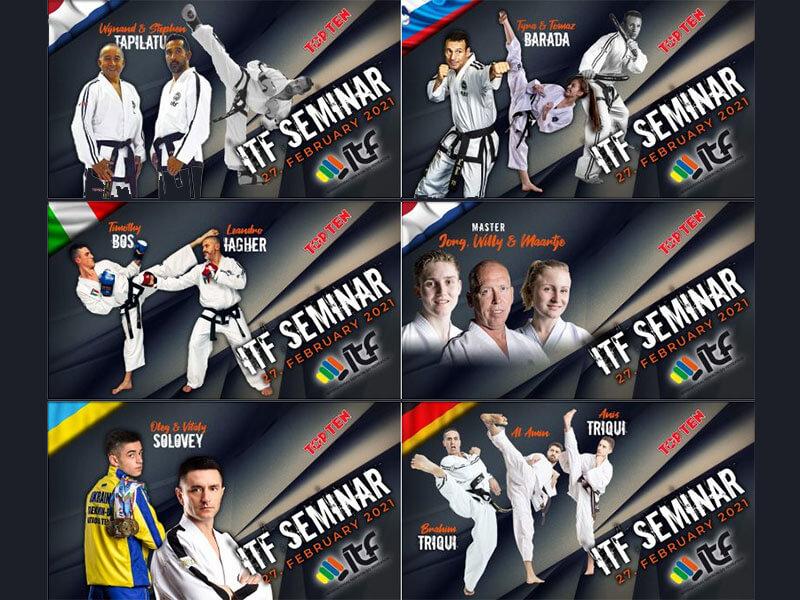 Featured-image-Athletes-online-seminar