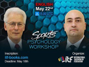 Featured-image-Sports-Psychology-Workshop