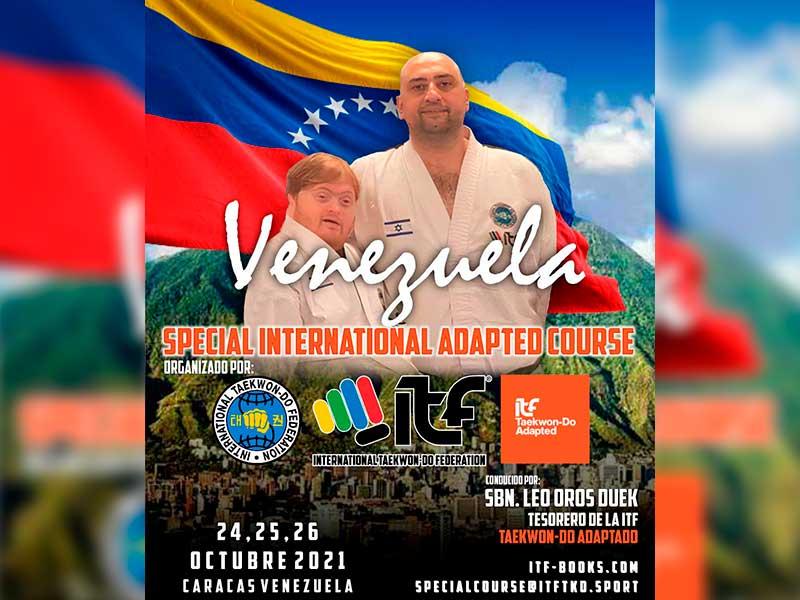 Featured-Adapted-Course-Venezuela