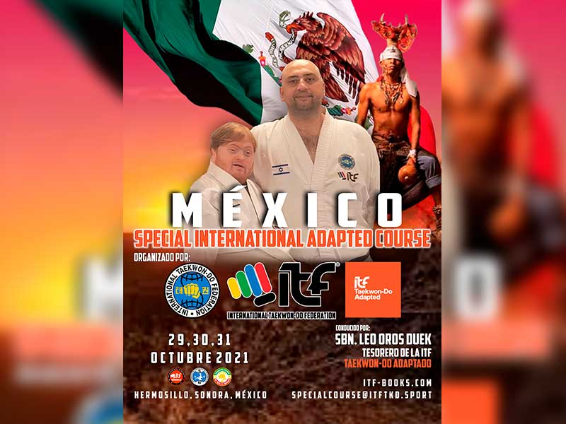 Featured-Adapted-Course-Mexico