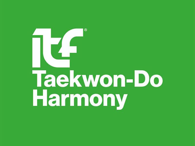 Featured-image-Logo-Harmony