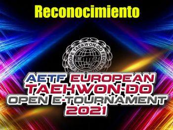 Featured-image-Reconocimiento-AETF-E-Tournament-Coos-van-den-Heuvel