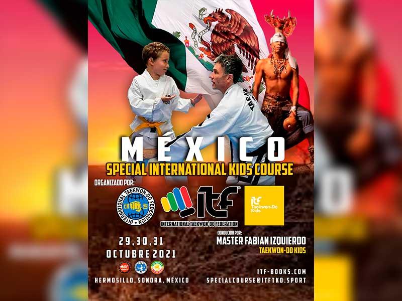 Featurde-Kids-Course-Mexico
